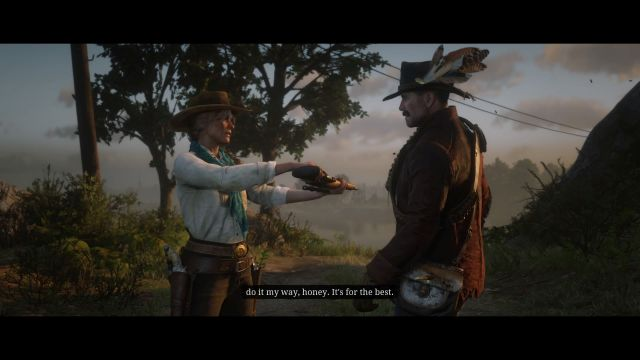 Red Dead Redemption 2_20200412181017