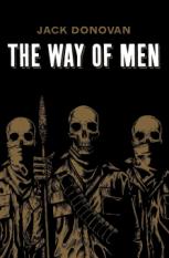 wayofmen
